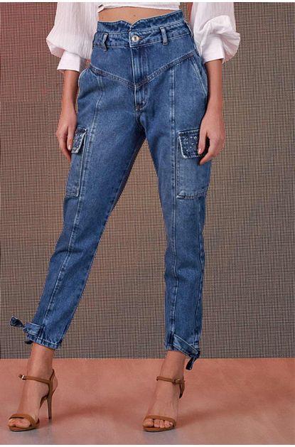 1078381_calca-jeans-camila-com-metais-20111378_z3_637426031154433589