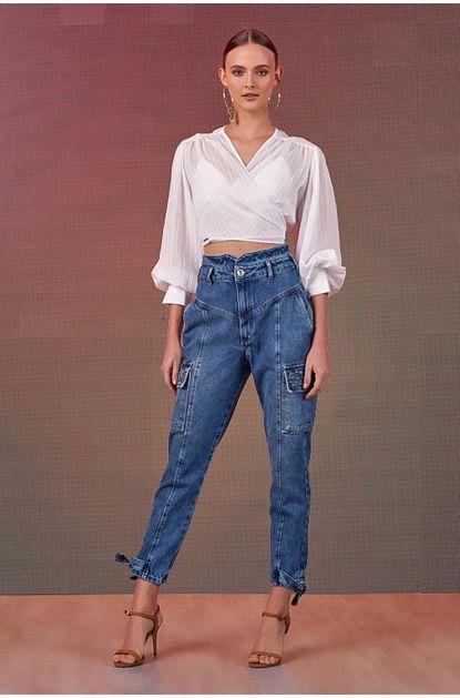 1078381_calca-jeans-camila-com-metais-20111378_z1_637426031097253262