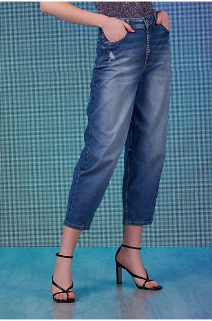 1078377_calca-jeans-anitta-stretch-20111373_z2_637340392357860483