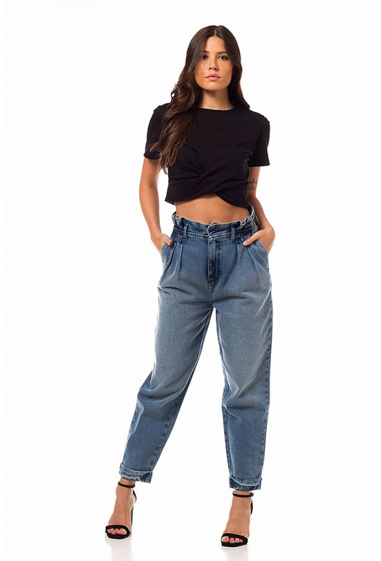 1078479_calca-jeans-clochard-eco-soul-20111030_z1_637359505458221573