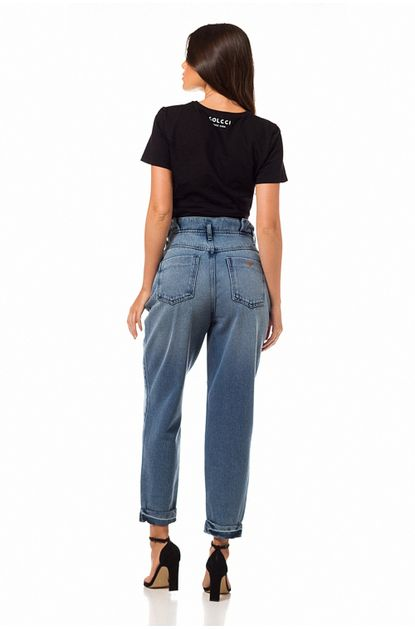 1078479_calca-jeans-clochard-eco-soul-20111030_z3_637359505546988128