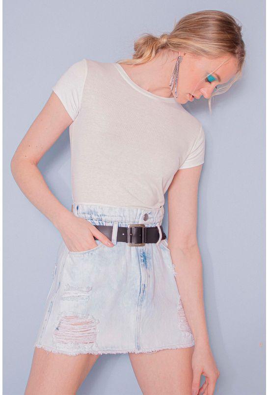 1142899_saia-curta-jeans-com-cinto-82200198_z1_637453528753028284
