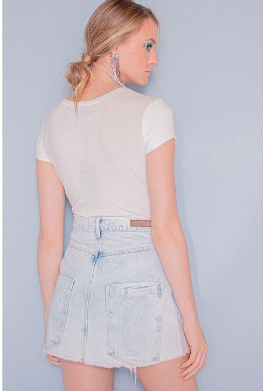 1142899_saia-curta-jeans-com-cinto-82200198_z2_637453528772266750