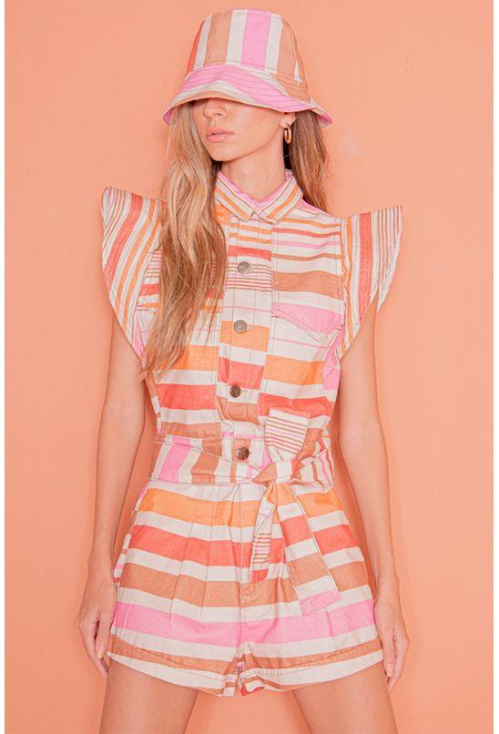 1143034_macaquinho-sarja-estampa-colors-stripes-542200259_z1_637453715176743972