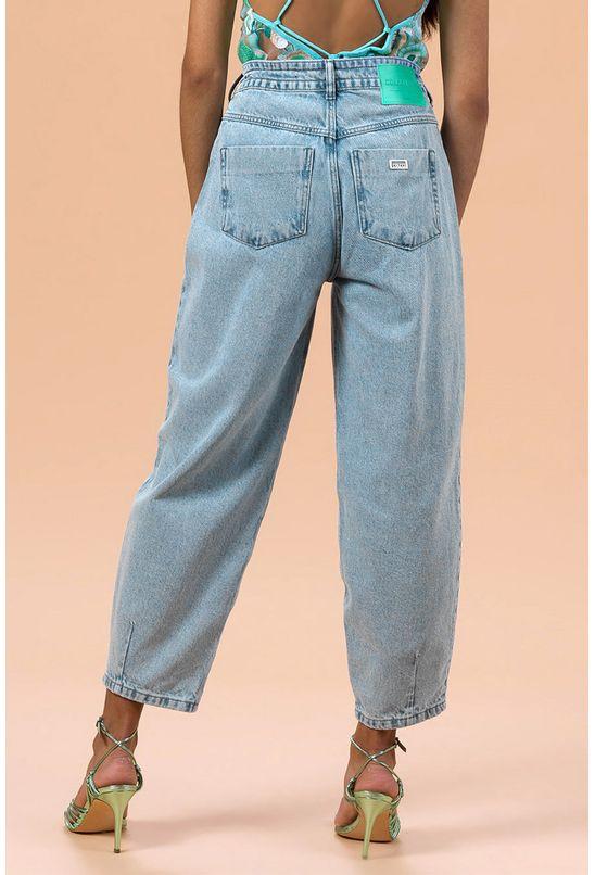 1113145_calca-jeans-anitta-20111345_z4_637435340087480393