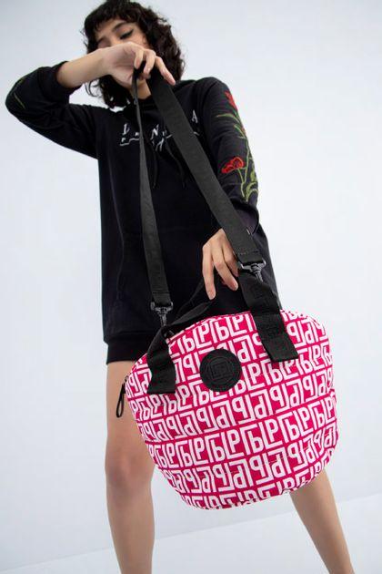 LP_LookbookInverno21_Bag-Shoes-Vertical-