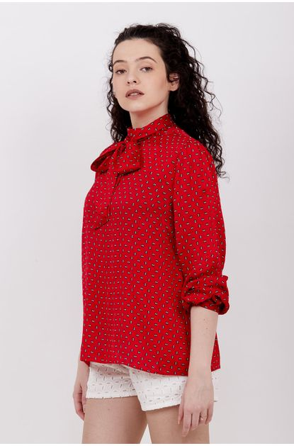 G0001RED-3