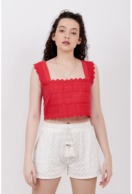 G0006RED-1