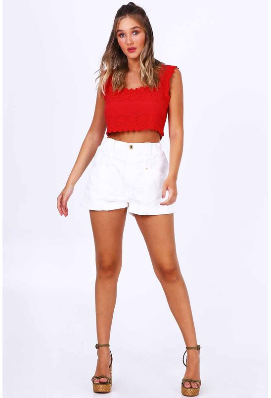 G0006RED--3-