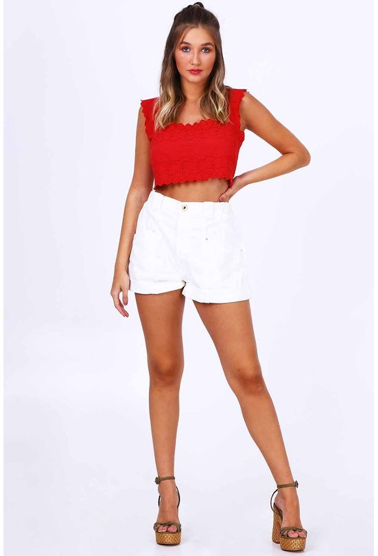 G0006RED--2-