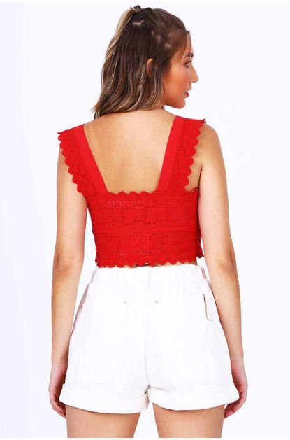 G0006RED--5-
