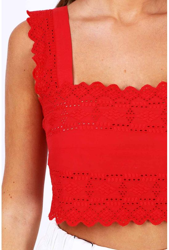G0006RED--6-