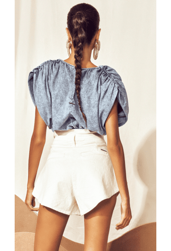 blusa-cropped-jeans-360115891