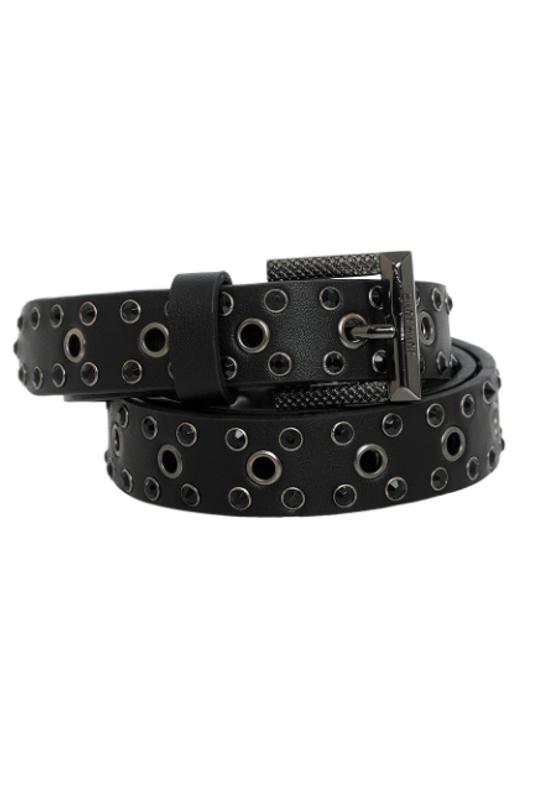 1950288_cinto-black-stone-jj-05-11-007