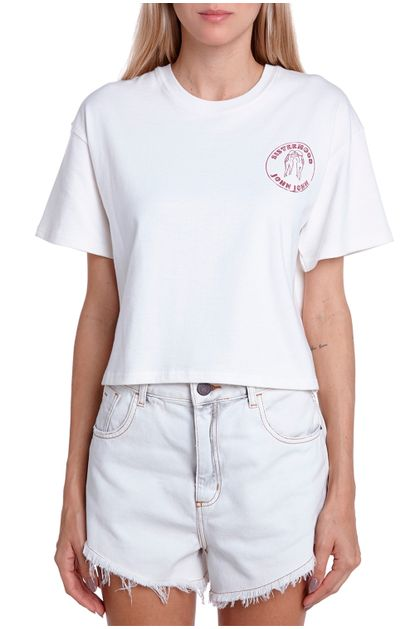 1950223_camiseta-john-john-femme-feminina-03-62-0184_z4_637487525604069020