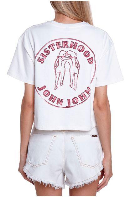 1950223_camiseta-john-john-femme-feminina-03-62-0184_z5_637487525634444144