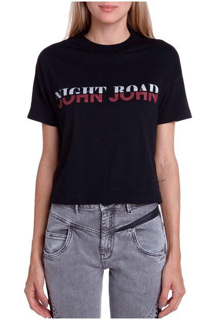 1950228_camiseta-john-john-night-road-feminina-03-62-0191_z4_637487525759002255