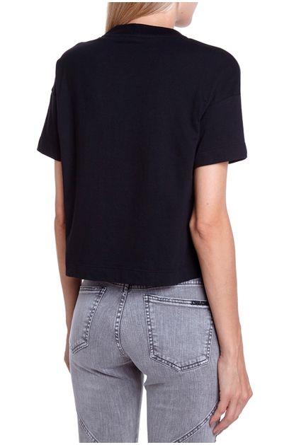 1950228_camiseta-john-john-night-road-feminina-03-62-0191_z5_637487525787635340