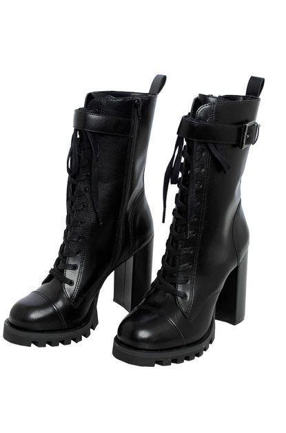 1969012_coturno-john-john-combat-feminino-30-25-0091_z3_637484814817032197