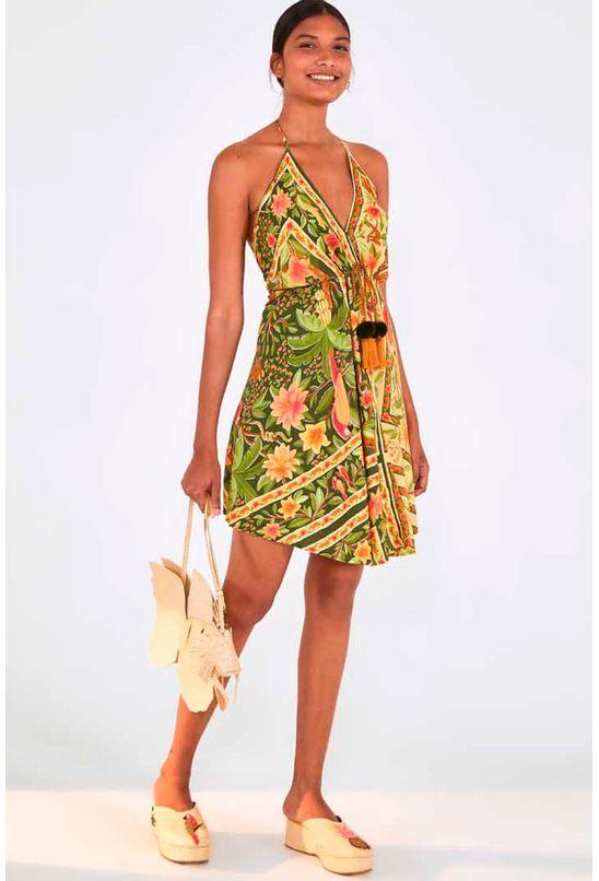 vestido-291694
