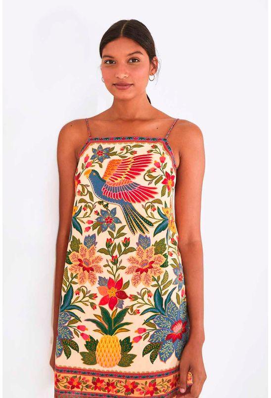 vestido-crop