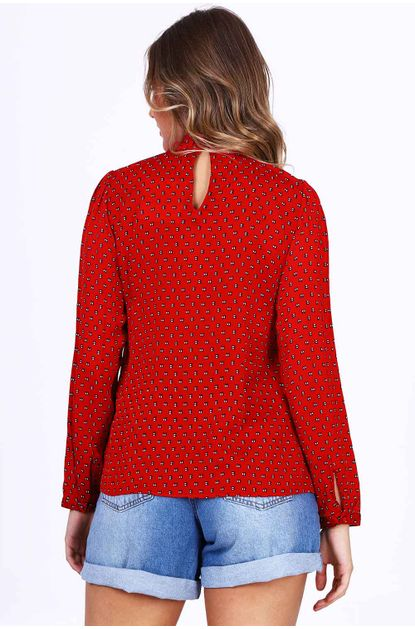 G0001RED--3-