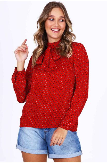 G0001RED--2-