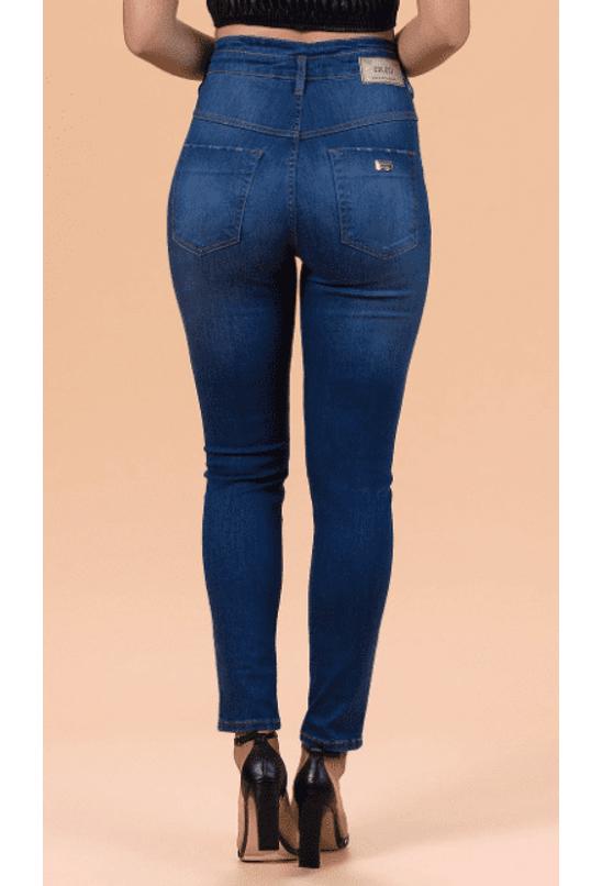 1113149_calca-jeans-camila-stretch-20111349_2