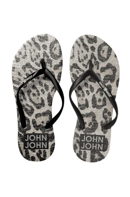1959636_chinelo-john-john-flop-jaguar-feminino-76-60-0766_3