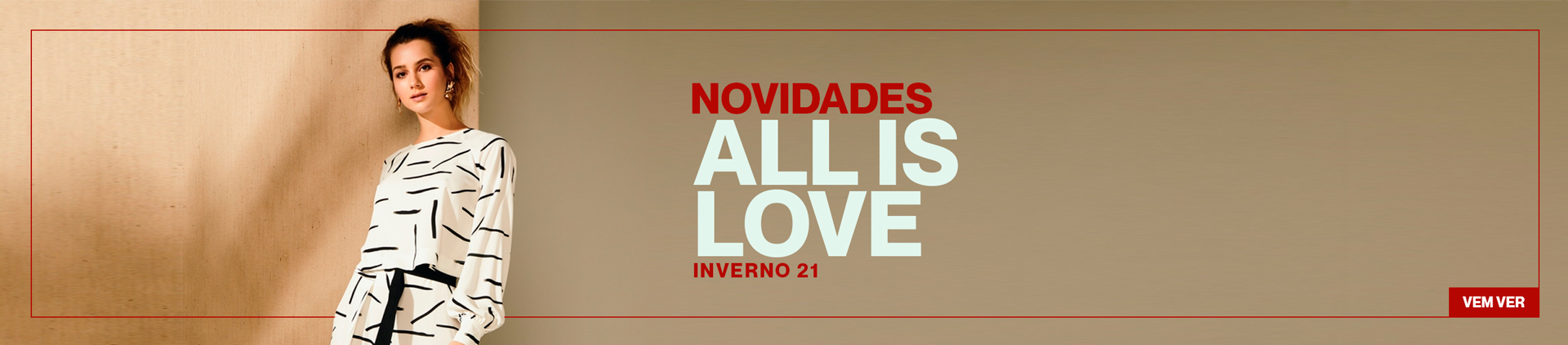 all-is-love