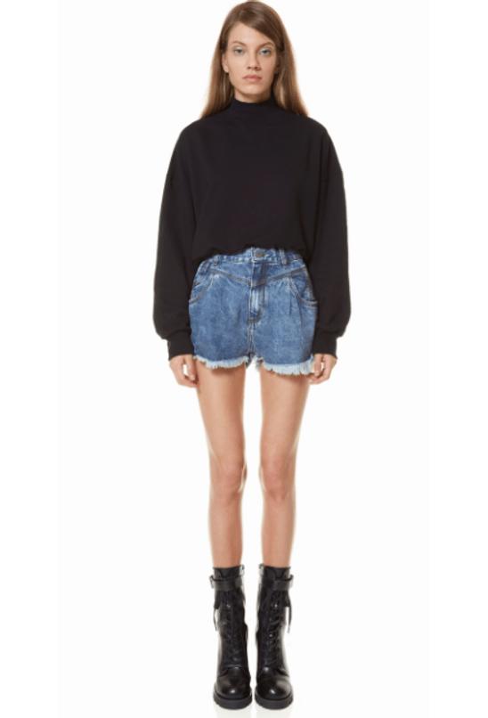 1950344_shorts-boy-alto-croacia-06-08-1256_