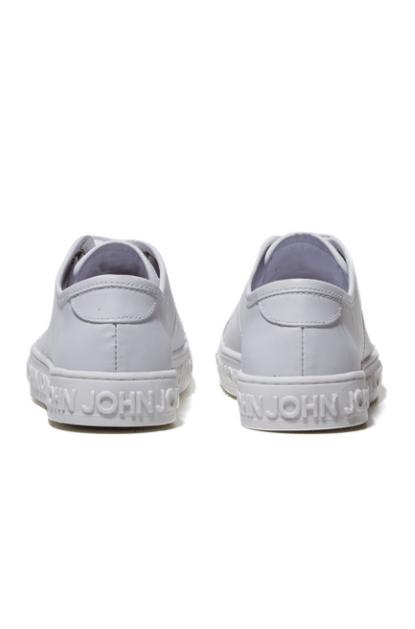 1304341_tenis-john-john-new-heaven-white-couro-branco-feminino-90-14-0444_2