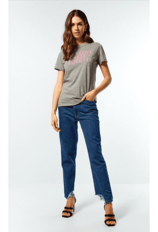 1202196_calca-jeans-lola-24605768_