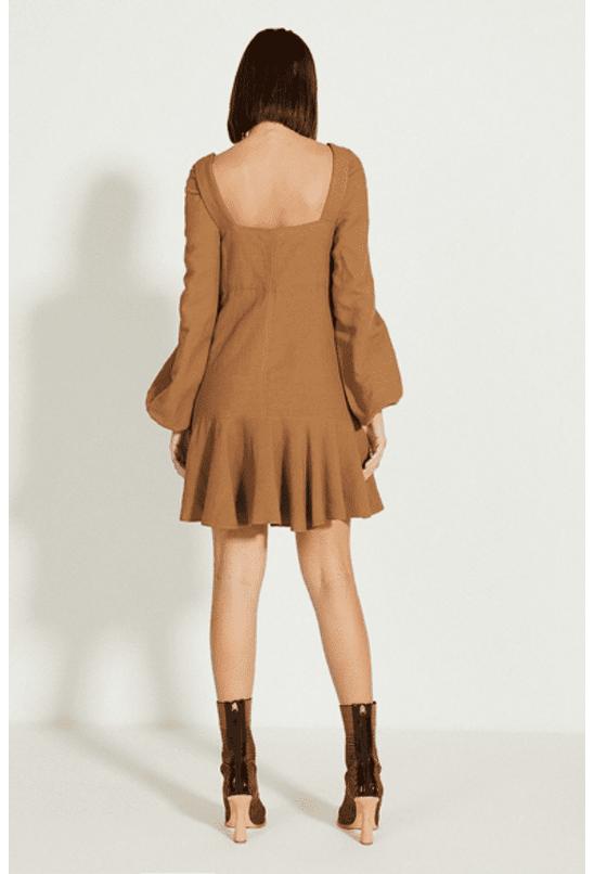 vestido-linho-com-babados-442200331