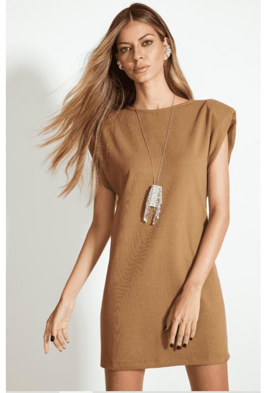 vestido-curto-com-ombreiras-442200391-p1199251-FRE