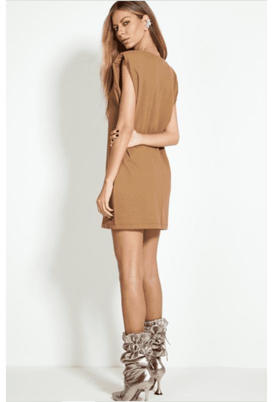 vestido-curto-com-ombreiras-442200391-p1199251