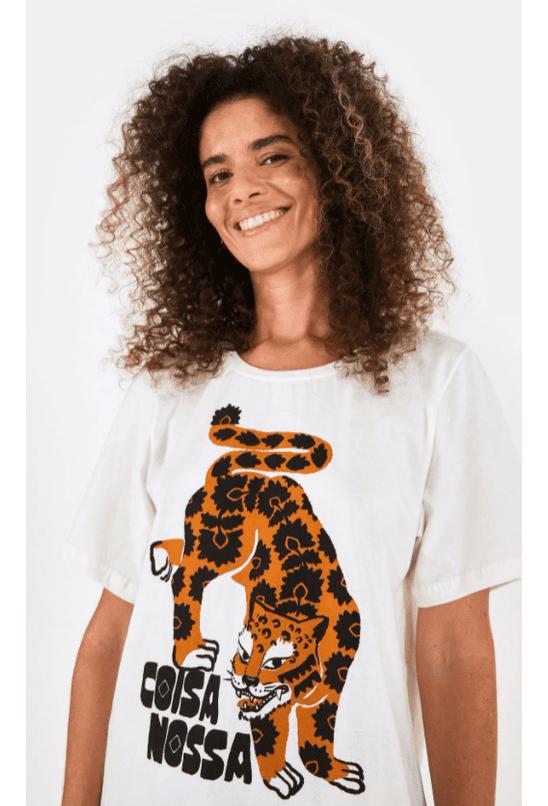 t-shirt-media-coisa-nossa-off-white-294255-0024