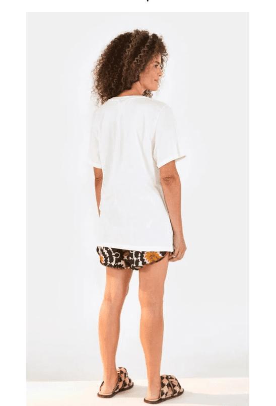 t-shirt-media-coisa-nossa-off-white-294255-0024-costa