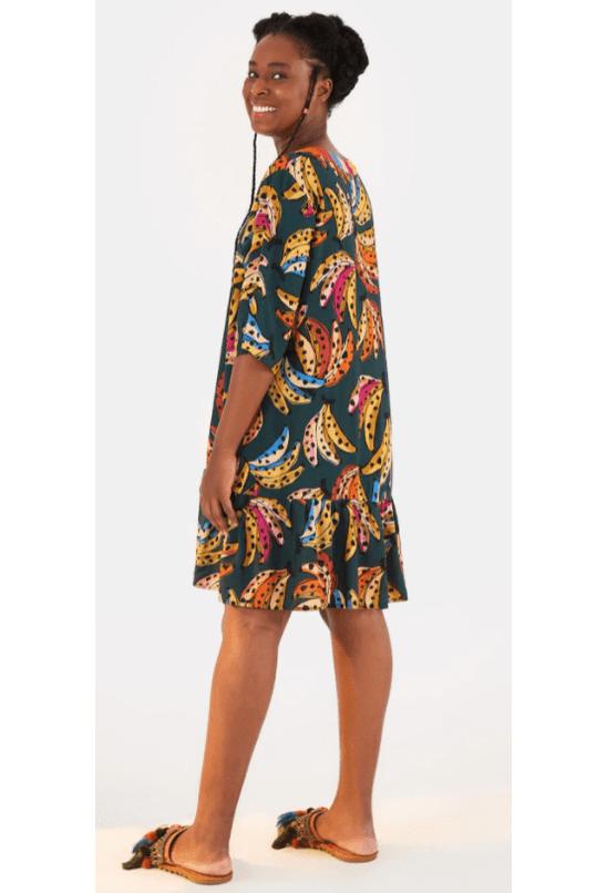 vestido-curto-arco-iris-de-banana-est-arco-iris-de-banana_verde-jabuti-295298-12034